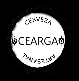 LOGCLIEN02 Asociación de Cerveceros