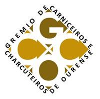 LOGCLIEN03 Gremio Provincial de Carniceros y Charcuteros de Ourense