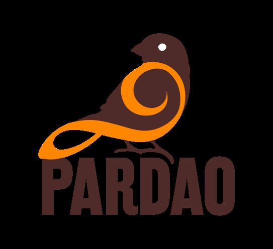 LOGMARCA01 Pardao
