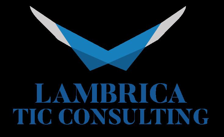 LOGMARCA04 Lambrica