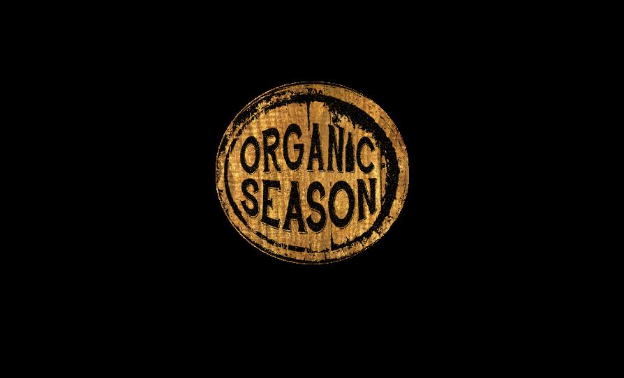 LOGMARCA04 Organic Season