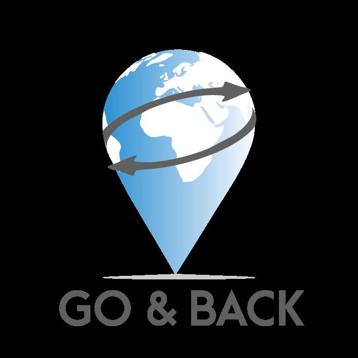 LOGMARCA05 Go_Back