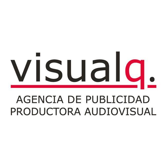 Visual Q2